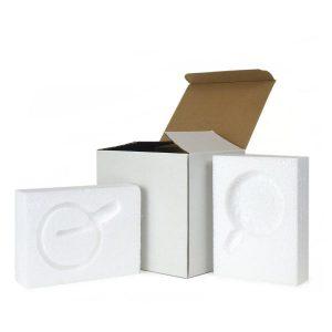 Gift Mug Box for 15oz. Mugs